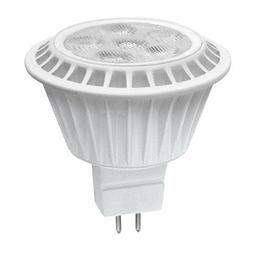 TCP LED712VMR16V30KFL 7W 12V 3000K 500 Lumens Dimmable Indoo