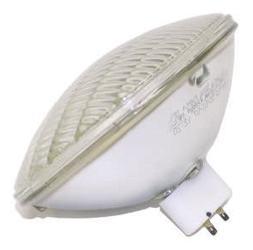 SYLVANIA 14938 - 500 Watt Light Bulb - PAR64 - Narrow Spot S