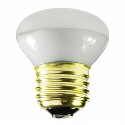 Halco Lighting Technologies R14MED25 T8U2FR12/850/DIR/LED 91
