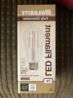Light Bulbs- Brand New