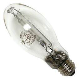 GE Lighting 100W, B17 High Pressure Sodium HID Light Bulb, L