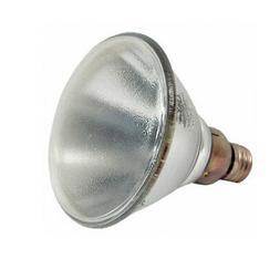 GE Lighting 70W, PAR38 Ceramic Metal Halide HID Light Bulb,