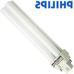 Philips Lighting 38334-9 - PL-C 26W/827/4P/ALTO - 26 Watt CF