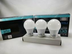 Lights Bulbs Living  Solutions 10W LED Natural Daylight Bulb