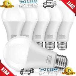 LOHAS 150W 200Watt Equivalent LED Light Bulbs A21 23W Soft W