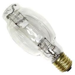 Sylvania  M400/U/BT28 400 Watt Metal Halide Light Bulb , Cas