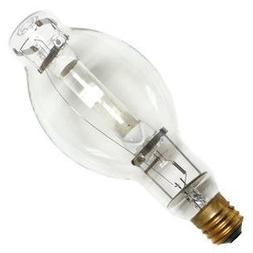 MH1000/U/MOG 1000-Watt Metal Halide BT37 Bulb, Mogul E39 Ba
