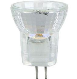 35 Watt Halogen Bulbs 10 Kichler /& Hinkley G4 Landscape Light Bulbs