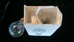 Philips 116A21/TS 116 watt traffic light bulbs  lamps 22483-
