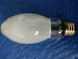 New-GE 12594 UN2911 70A High Intensity Discharge Lamps Repla