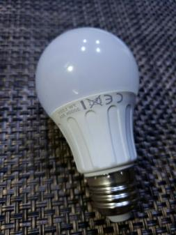 New!! LED Bulb 7watts 120 volts AC For Home
