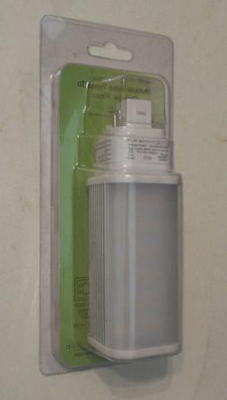 new led pl light bulb lamp g24
