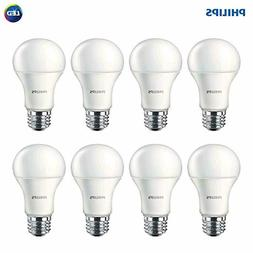 Philips LED Non Dimmable A19 Frosted Light Bulb 1500-Lumen 2