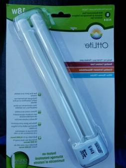 Ott-Lite TrueColor Replacement Bulb-18 Watt
