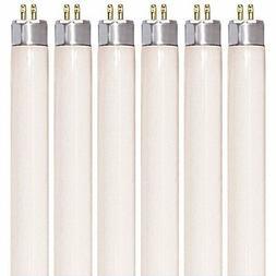 F13T5/CW - T5 Fluorescent 4100K Cool White - 13 Watt - 21''
