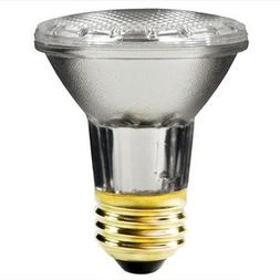 Plusrite 3499 - 38 Watt - PAR20 - Flood - Halogen - 1500 Lif