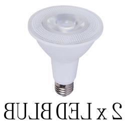 Par38 20W LED Light Bulbs E26 Base Standard E27 Base CRI90+,