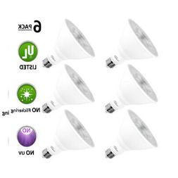 Par38 LED Bulbs, Tanbridge Dimmable Indoor and Outdoor, LED