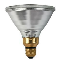 Philips 72W 120V PAR38 Halogen Flood Bulb