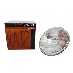 par64 1000w 240v mfl ac lamp for dj/club lighting