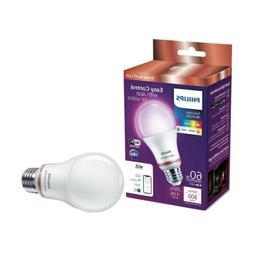 phillips led light bulbs