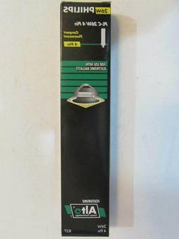Philips PL-C 26W/827/4P ALTO 26-Watt Compact Fluorescent Lam