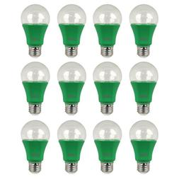 Feit Electric Plant Growing Light Bulbs 60-Watt LED Incandes