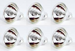 Eiko Projector Lamp - 50W - GX5.3