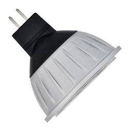 HALCO MR16BAB/827/LED 81060 LED MR16 4W 2700K Dimmable 40 GU