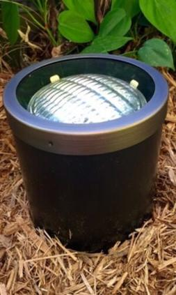 Pinnacle Pulsar PVC Well Light 35 Watt Par 36 Bulb Halogen L