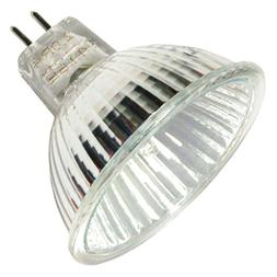Replacement for Ushio ENX Halogen Light Bulb 360W 82V GY5.3