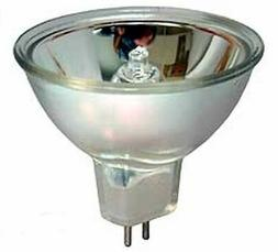 replacement bulb for eumig 5905 100w 12v