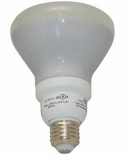 REPLACEMENT BULB FOR TCP 2R3014 16W 120V
