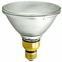 Halogen,Floodlamp,39w,Par38