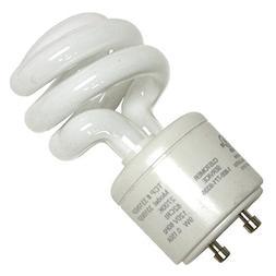TCP 27W SpringLamp GU24 Base CFL - 33127SP35K