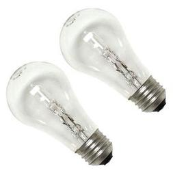Syl Halogen Clr 72w Ss Size Ea Syl Halogen 72w Ss Clear