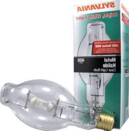 Sylvania 64367 - M250URP 250 watt Metal Halide Light Bulb