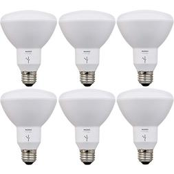 Sylvania Osram Lightify Smart Home 65W Tunable White LED Flo